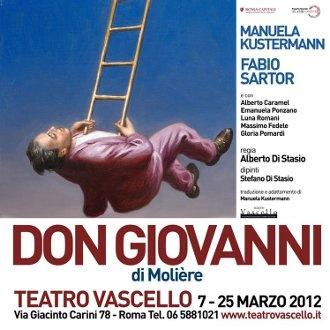 Da vedere. http://www.larivistaintelligente.it/spettacolo/teatro/don-giovanni-e-il-potere