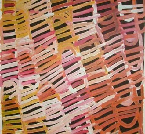 Aboriginal Art | Design*Sponge