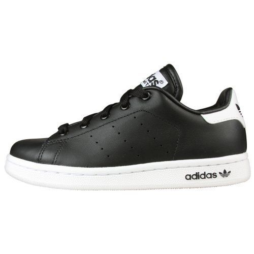 adidas Stan Smith (Toddler/Youth) adidas. $26.49