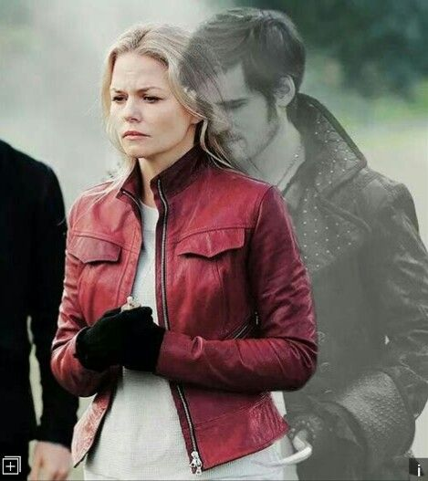 I love this photo of Hook/Killian Jones looking over Emma while he is dead before coming back to life