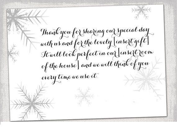 Wedding Thank You Note 11 sample wedding thank you notes psd – Samples of Wedding Thank You Cards