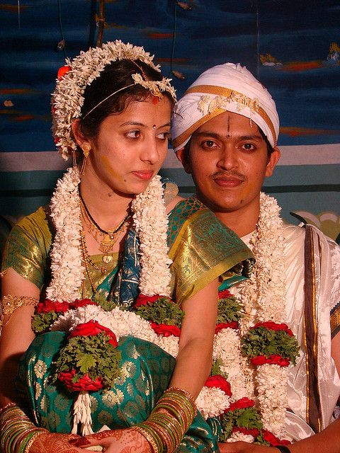 india dating and marriage traditions