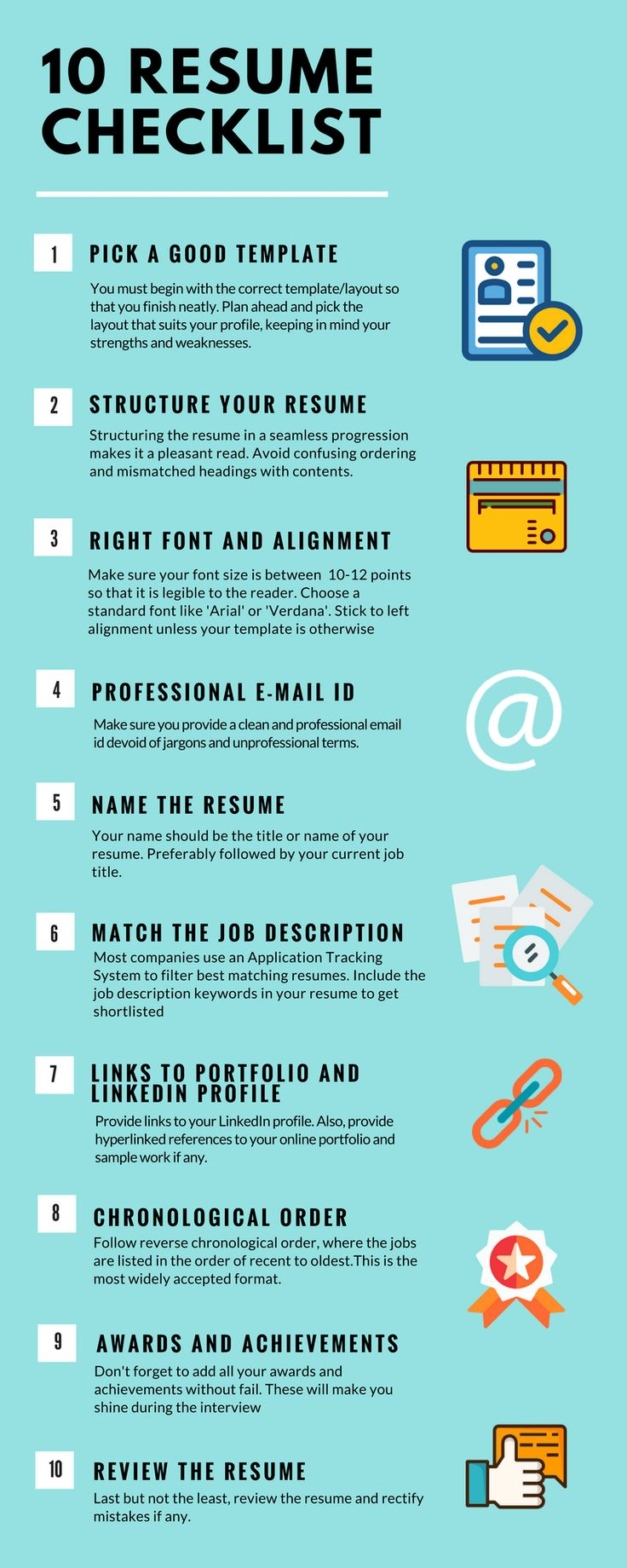 Best Resume Tips Images On   English Grammar Resume