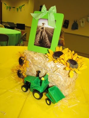 john deer baby shower ideas on pinterest john deere baby showers