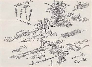 26 best images about motorcycle engine exploded view puch moped engine diagram puch moped engine diagram puch moped engine diagram puch moped engine diagram