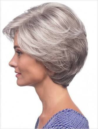 gray hair styles photos grey hair styles search 4393