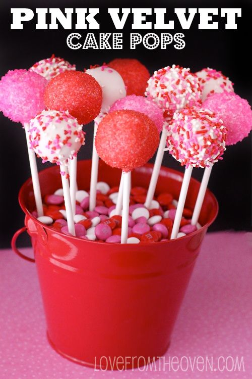 valentines day cake pops 17 best images about cake pops on grumpy cat 8226