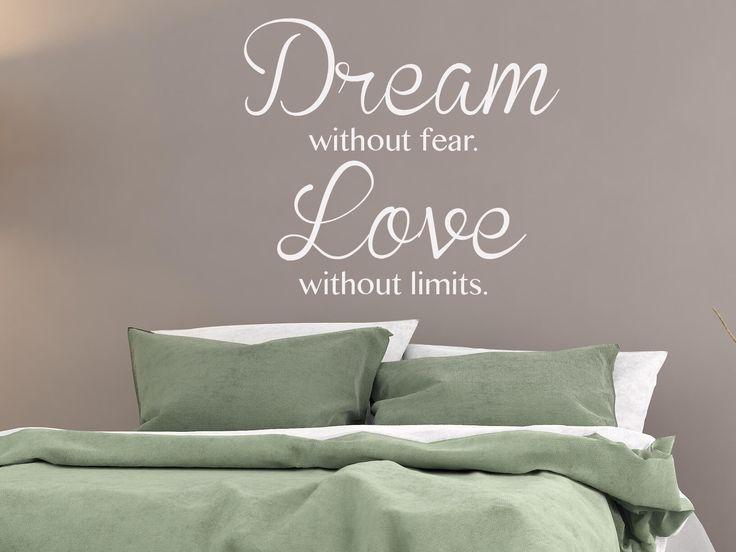 17 best Engelse muurteksten images on Pinterest | I love you, Love ...