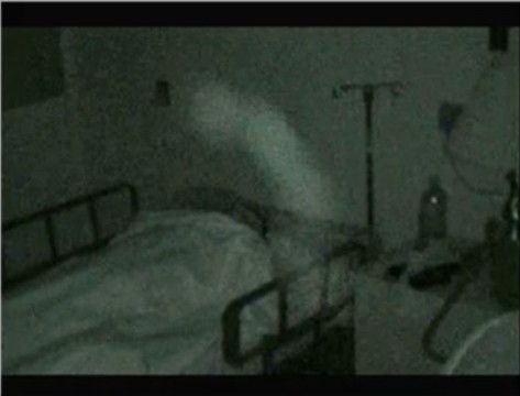 Strange State - Paranormal Mysteries: Paranormal Photos - Some Good, Some...