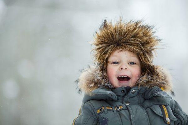 Sabemos que tener un niño con demasiada energía puede resultar un poco estresante, sin embargo debes entender que todos los niños son activos y muy energét