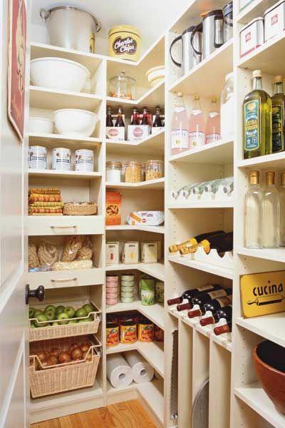 Teórico: Cozinha, área de serviço e banheiro   Yru Organizer – Curso Personal Organizer