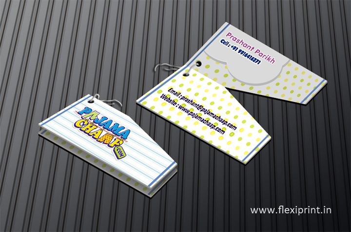 29 best business cards images on pinterest business card design online diecut business card printing services in india upload your art work file or add logo text images to free diecut business card design reheart Images