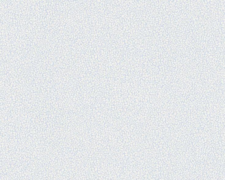 158 besten Tapeten Bilder auf Pinterest Tapeten, Wohn - tapete f r wohnzimmer