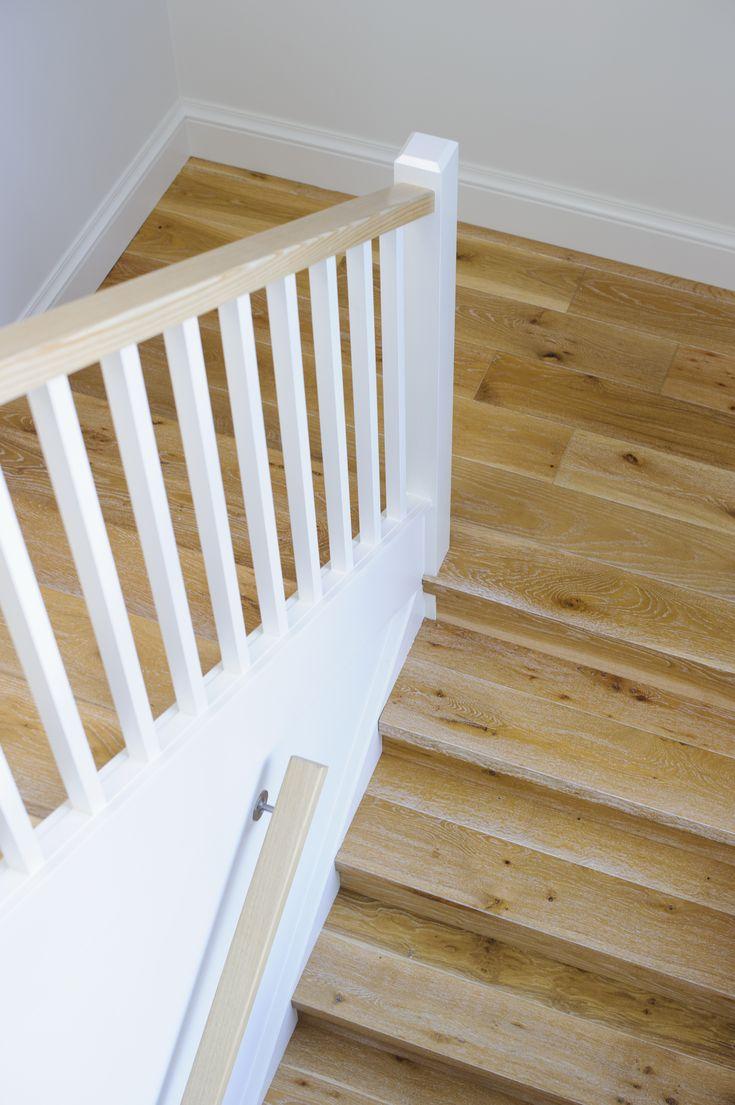 Best Stair Material 275Mm × 40Mm Genuine Pefc Certified 400 x 300