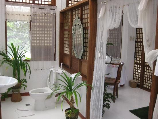 1000+ Images About Filipino Home And Decor On Pinterest