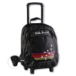 22 best Sacs images on Pinterest   Backpack bags, Fashion backpack ... b7513ee22f29