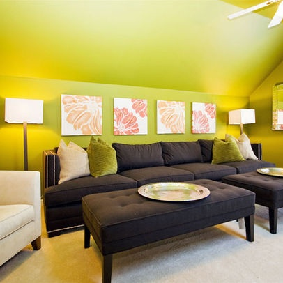 12 best Lime, Brown and Beige images on Pinterest | Green living ...