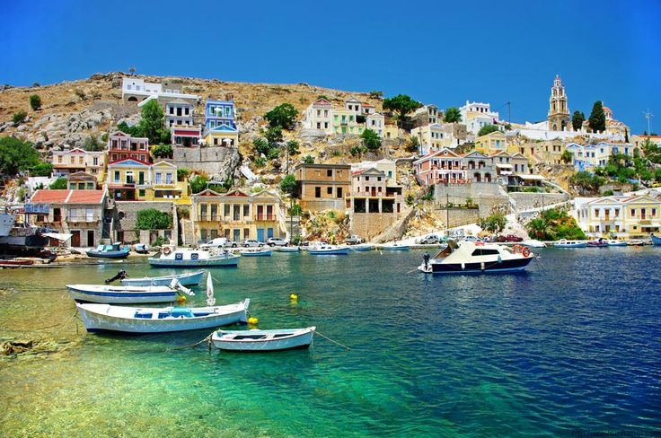 If you are looking for day excursion trips to specific regions of the Greek Island Holiday Package, We are well aware of the geography of the Greek Islands and we can therefore recommend the best travel itinerary for you that will help you to explore the various islands in your own manner.