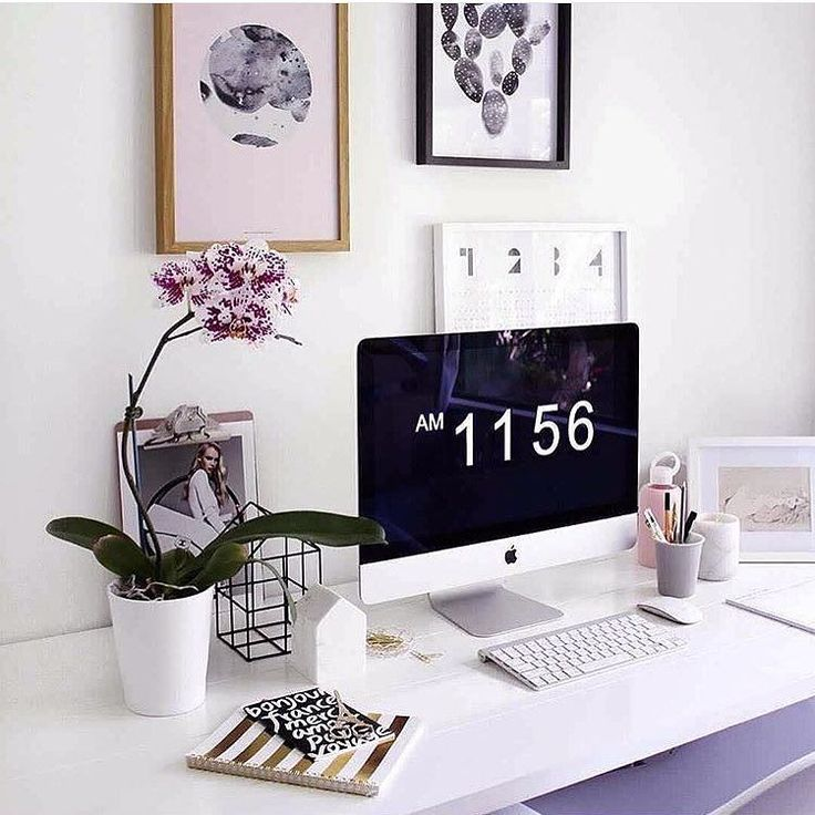 Apple Mac desktop... http://www.totalitech.com/