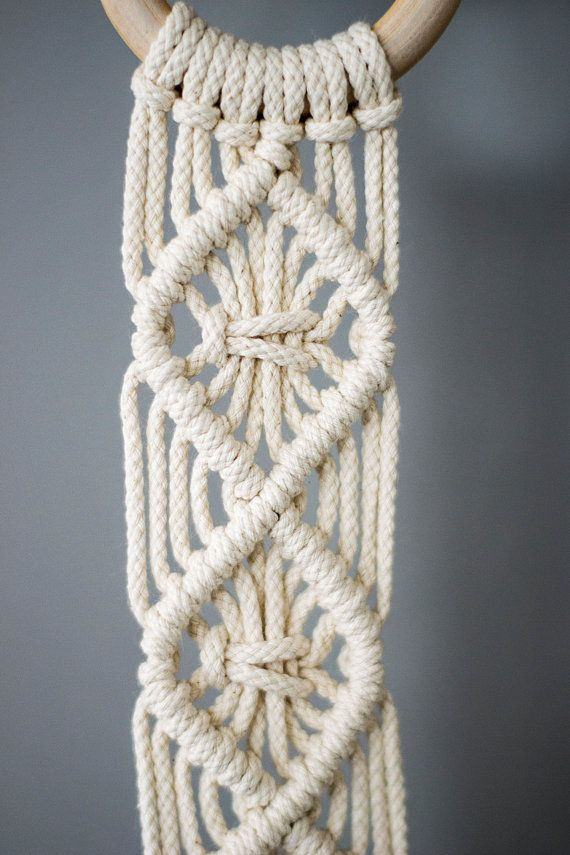 best cord for macrame 46 best images about create macrame on 3420