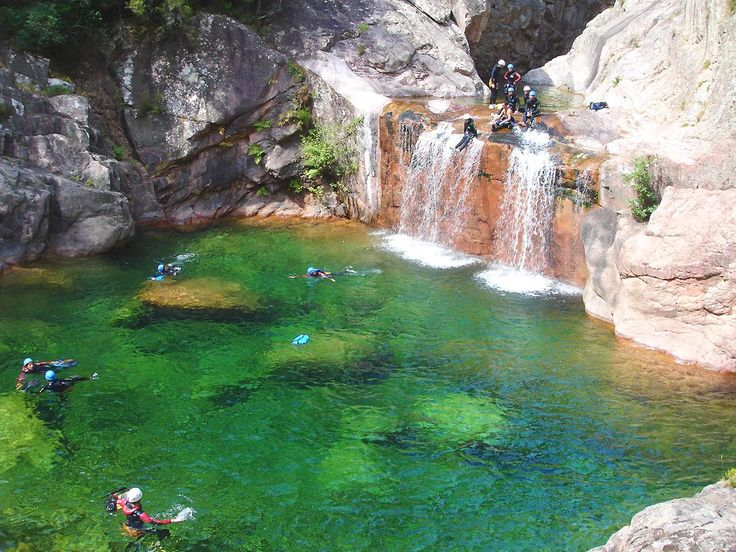 163 best Paysages images on Pinterest Beautiful places, France and - Residence Vacances Ardeche Avec Piscine