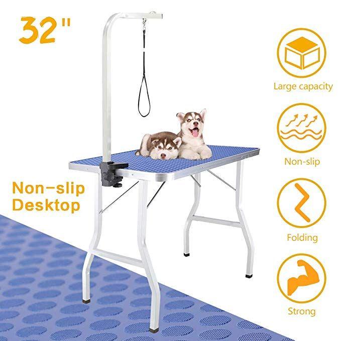 How To Build A Dog Wash Station Dog Washing Station Pet Grooming Tub Dog Wash
