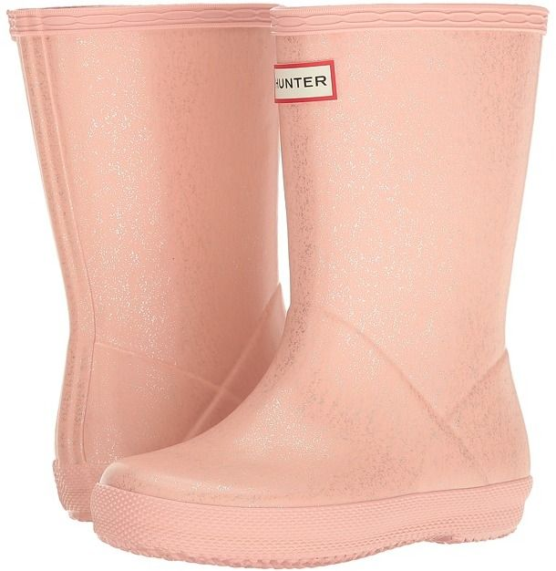 Rubber boots for kids by Hunter Kids - Available Sizes: 11 Toddler M ,13 Toddler M ,9 Toddler M ,6 Toddler M ,5 Toddler M ,12 Toddler M #ad