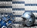 Dallas Cowboys Images | Icons, Wallpapers and Photos on Fanpop