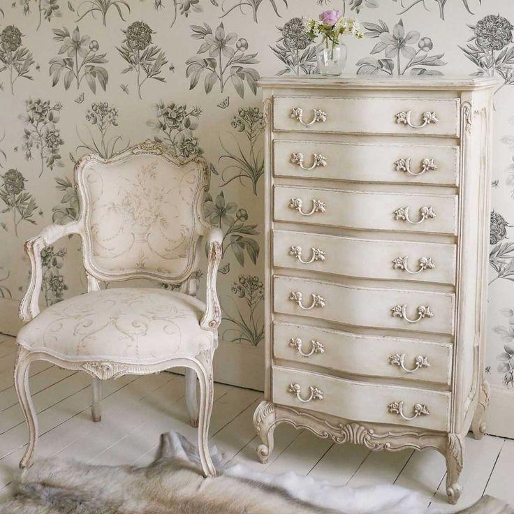 78 best images about delphine french furniture on. Black Bedroom Furniture Sets. Home Design Ideas
