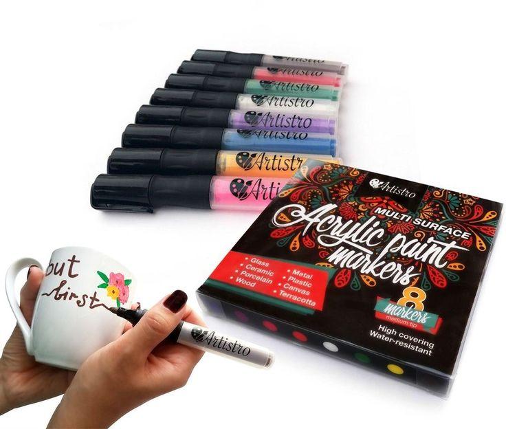 Best 25 glass paint pens ideas on pinterest sharpie for Paint pens for wood crafts