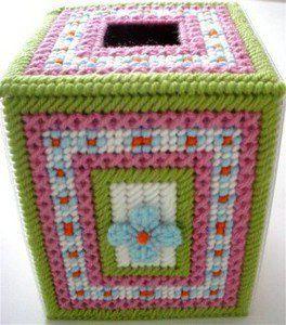 Download Plastic Canvas Patterns   ... download of this pattern cross stitch wonder boutique pattern 360