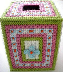 Download Plastic Canvas Patterns | ... download of this pattern cross stitch wonder boutique pattern 360