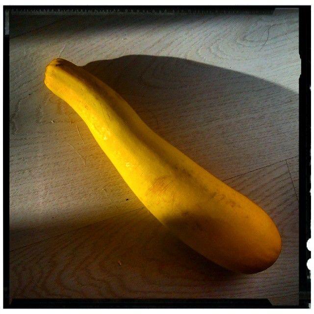 #macro #closeup #veggies #sergepichii