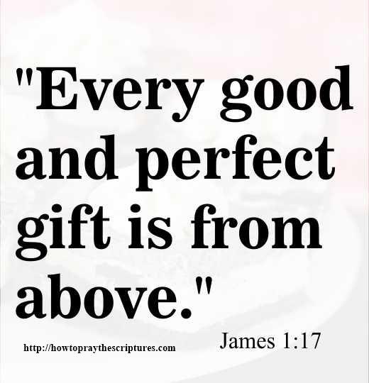 Short Bible Quotes: 12 Famous Bible Quotes