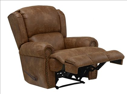 19 Best Images About Reclining Furniture On Pinterest