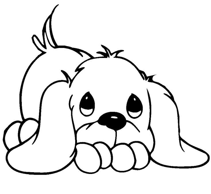 Hunde Ausmalbilder Ausmalbilder Hunde Gatos Blog Ausmalbilder Hunde Ausmalbilder Bilder Zum Ausmalen