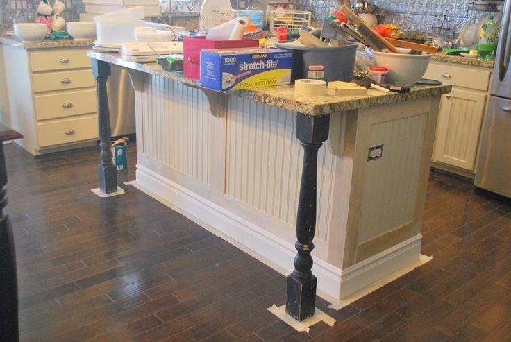 11 best corbels images on pinterest craftsman exterior for Caulking kitchen cabinets