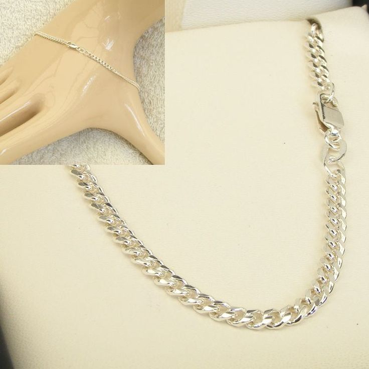 https://flic.kr/p/NYjYeg | Australian Made Silver Bracelets - Chain Me Up | Follow Us : www.chain-me-up.com.au  Follow Us : www.facebook.com/chainmeup.promo  Follow Us : twitter.com/chainmeup  Follow Us : followus.com/chain-me-up