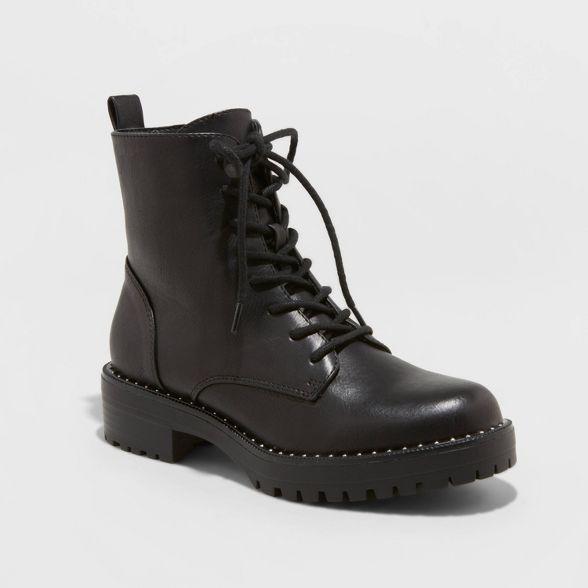 Pin on Footwear ❤️\u200d