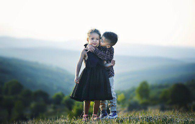 Adotar um filho é um ato de amor. E quanto ao ato de dar um filho para adoção? Nossa tendência não será classificar esse ato como abandono? Desamor? Questões difíceis de julgar e que merecem uma reflexão!