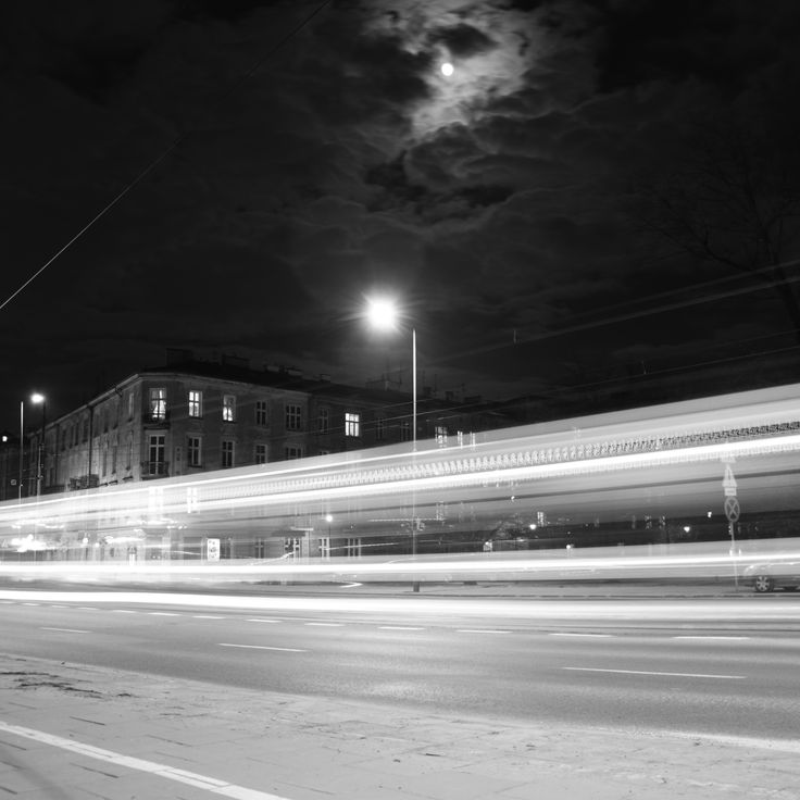 http://fineartamerica.com/featured/moon-tram-clouds-charlie-smith.html