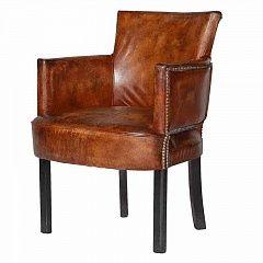 Рабочие кресла - Home Concept интерьерные магазины