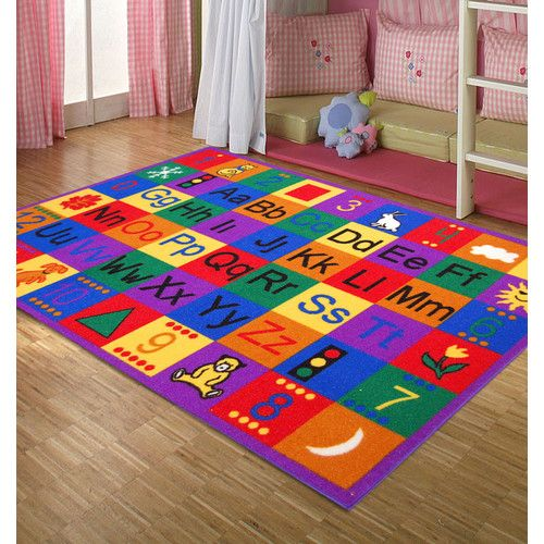 1000+ Images About Kids Rugs On Pinterest