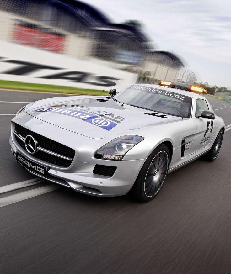FORMEL 1-SAISON 2015 Neuer Mercedes-Stern für die Formel-1-Stars