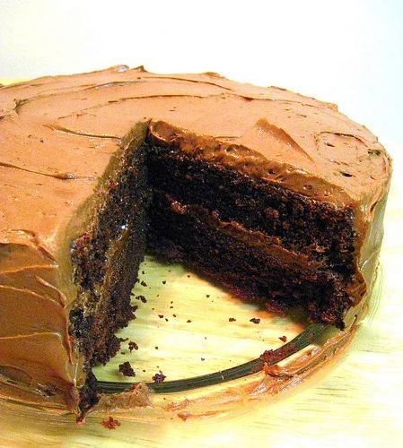 Best 25 Barefoot Contessa Chocolate Cake Ideas On Pinterest