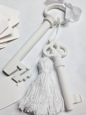 Gessetti profumati - Confezione regalo - bomboniera : Accessori casa di armonia-di-profumi
