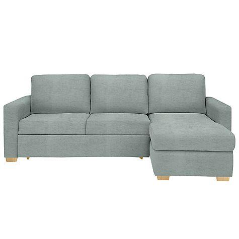 25 best ideas about sofa on Pinterest