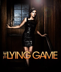 I think that the acting on this show isn't so great, yet I can't stop watching it. I also read the books.