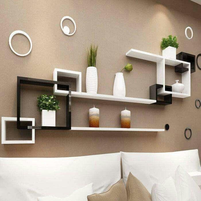 5 Jaw-Dropping Unique Ideas: Floating Shelf For Tv Bookshelves floating shelves living room grey.Floating Shelf Styling Bookcases floating shelf arrangement mantles.Floating Shelves Next To Tv Tv Consoles..