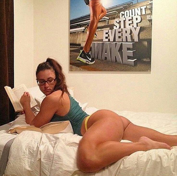 young dominican girls ass
